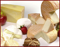 dairy_cheese